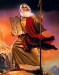 moses12