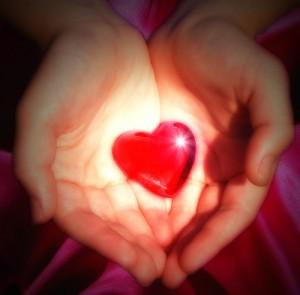 heart11-300x295