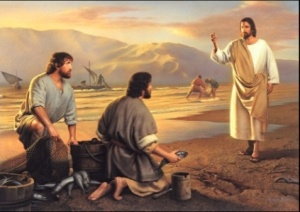jesus_call