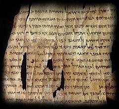 Injil Yang Sekarang Bukan Injil Dijaman Yesus Edyprayitno S Sang Mualaf